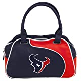 NFL Houston Texans Perf-ect Bowler Bag at Amazon.com