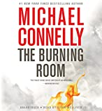 The Burning Room (The Harry Bosch Series)