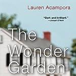 The Wonder Garden | Lauren Acampora