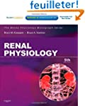 Renal Physiology: Mosby Physiology Mo...