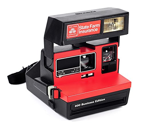 polaroid-red-business-600-state-farm-edition-instant-camera-with-strap