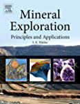 Mineral Exploration: Principles and A...