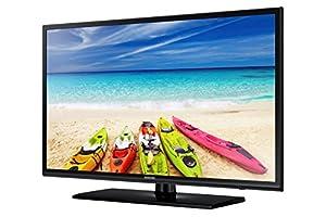 Samsung - Télévision LED 39 pouces - 1080p