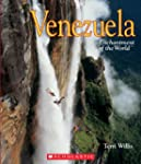 Enchantment of the World: Venezuela