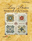 Download Lucy Boston: Patchwork of the Crosses