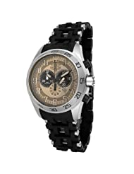 Invicta Men's 4597 Specialty Collection Sea Spider Chronograph Watch