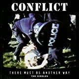 There Must Be Another Way - The Singles [Explicit]
