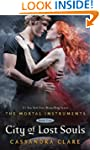 City of Lost Souls (Mortal Instrument...