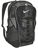Nike Brasilia 4 Lg Mesh Backpack