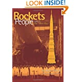 Rockets and People: Volume IV: The Moon Race