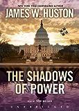 echange, troc  - The Shadows of Power