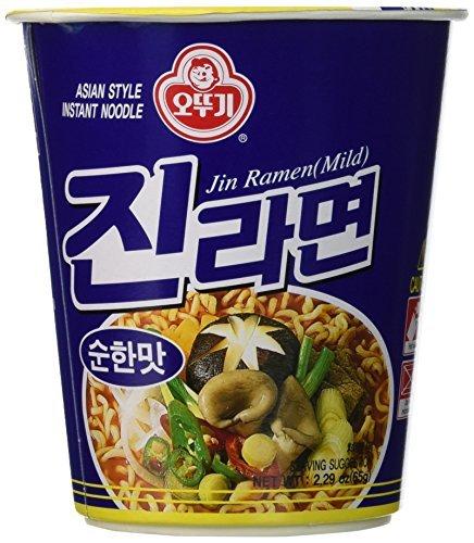 jin-ramen-mild-by-ottogi-jin-ramen-mild-229-ounce-packages-pack-of-6
