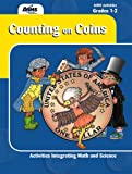 Counting on coins
