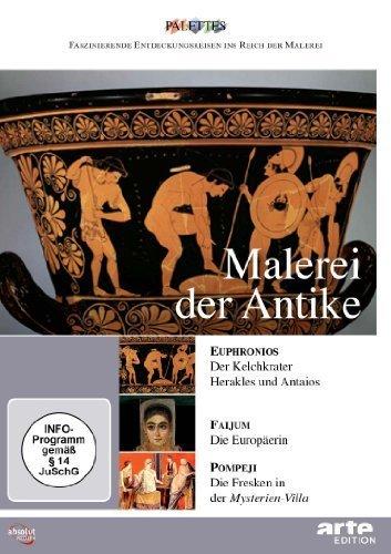 malerei-der-antike-euphronios-faijum-pompeji