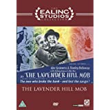 The Lavender Hill Mob [DVD]by Alec Guinness