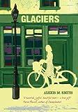 Alexis M. Smith Glaciers