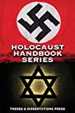 img - for Jewish Emigration from the Third Reich book / textbook / text book