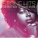 Stone Hits: The Very Best of
