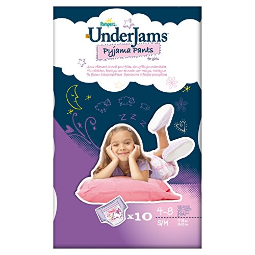 pampers-windeln-underjams-g2-s7-s-m-girl-17-29kg-4x10-stuck