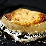 3種のソースで頂く フォアグラ・ド・オアのステーキ 「ヴィンコットソース・プルコギソース・マディラソースを添えて」(お中元ギフトに、贈り物に) ランキングお取り寄せ