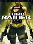 Tomb Raider: Underworld (L�sungsbuch)