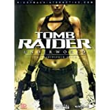 "Tomb Raider: Underworld (L�sungsbuch)von ""Piggyback"""