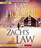 Zach's Law