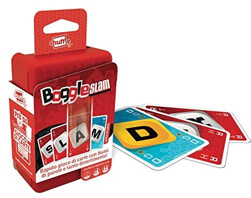 cartamundi-boggle-slam-juego-de-cartas-100206064