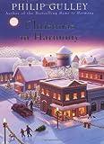 Christmas in Harmony (A Harmony Novel)