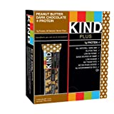 by KIND  627 days in the top 100 (2028)Buy new:   $16.08