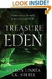 Treasure of Eden (Eden Thrillers Book 3)