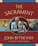 img - for The Sacrament book / textbook / text book