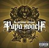 Getting Away With Murder :0... - Papa Roach