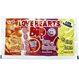 Swizzels Matlow Love Hearts Dip (Pack of 36)