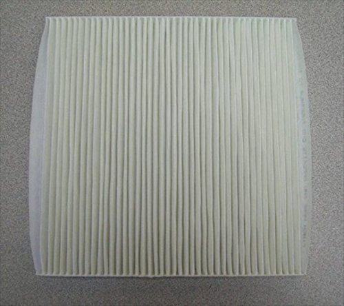 Micronair AMTY00145P Particle Cabin Air Filter