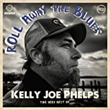 Roll Away the Blues:Very Best