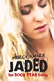 Jaded (Rock Star Trilogy)