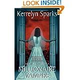 Lynsay Sands - The Lady Is a Vamp: An Argeneau Novel (Argeneau Vampire)