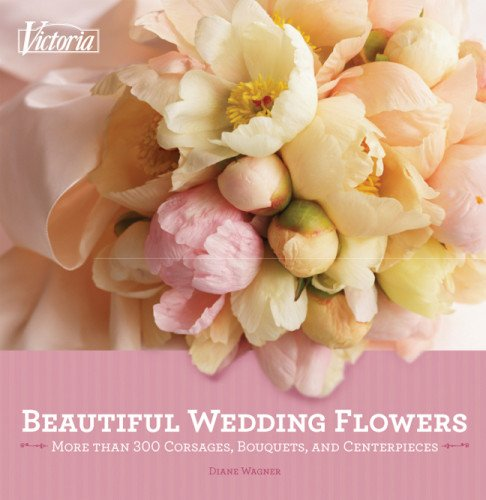 Victoria Beautiful Wedding Flowers: More than