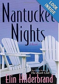 Nantucket Nights: A Novel online
