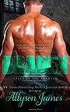 Braden (Tales of the Shareem) (Volume 5)