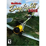 Warbirds Dogfights 2012  (MAC) [Download]