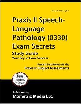 Praxis II English Language Arts: Content Knowledge Test
