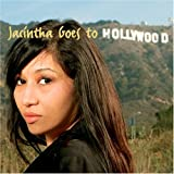 echange, troc Jacintha - Goes to Hollywood