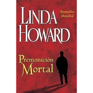 linda howard free ebooks pdf