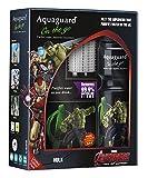Aquaguard On The Go Hulk Personal Purifier Bottle