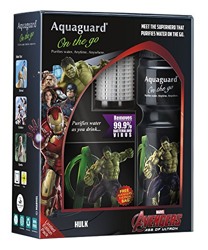 Aquaguard-On-The-Go-Hulk-Personal-Purifier-Bottle