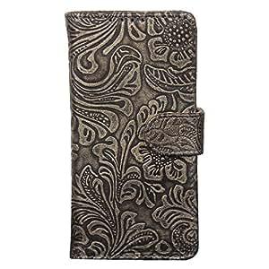 Dsas Flip Cover designed for LG G3