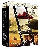 echange, troc Du livre à l'écran - Coffret 3 DVD