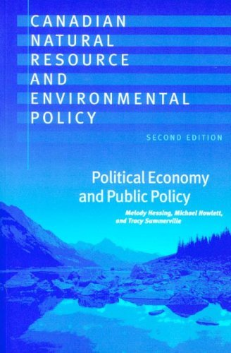 canadian-natural-resource-and-environmental-policy-2nd-ed-political-economy-and-public-policy-by-mel